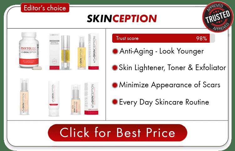 Skinception CTA