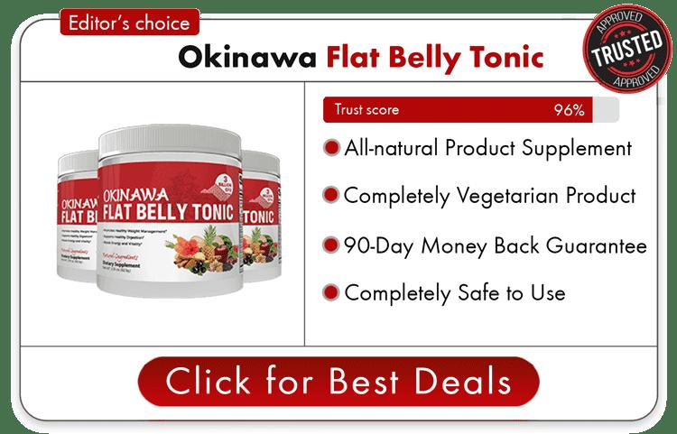 Okinawa flat belly tonic CTA