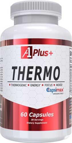 APlus+ Thermo