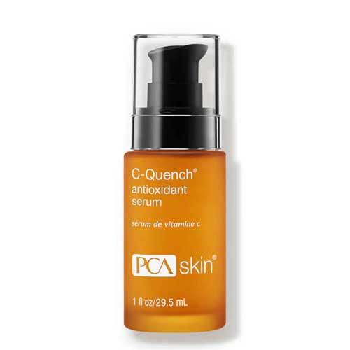 PCA Skin C Quench Antioxidant Serum