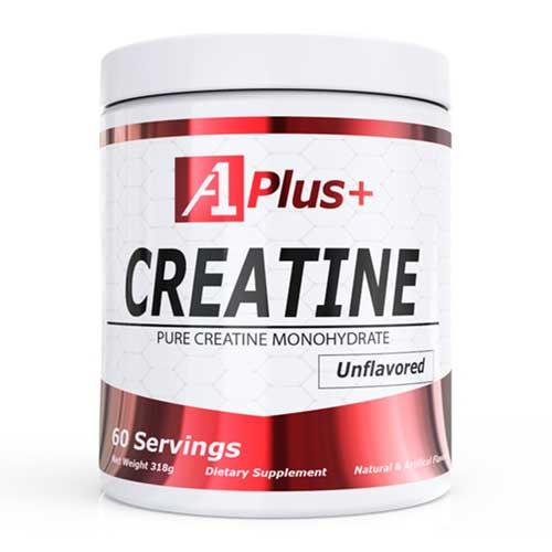 A1 Creatine