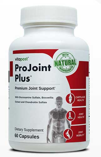 ProJoint