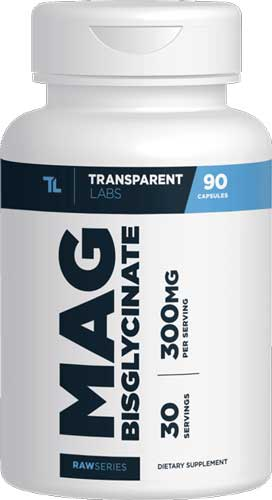 TL Magnesium