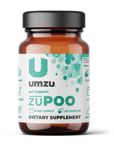UMZU zuPOO