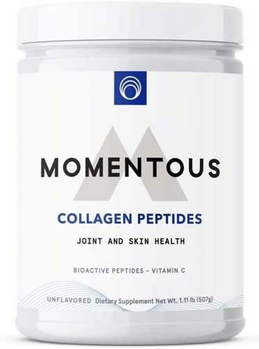 collagen peptisides