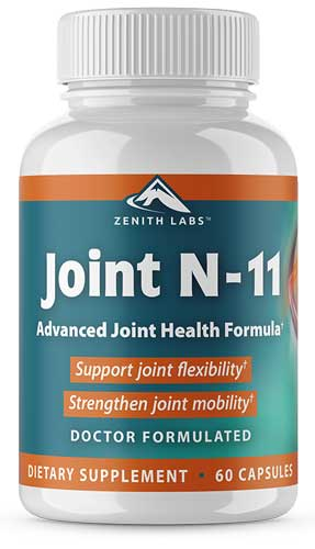 Joint N-11