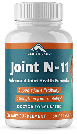 joint_n-11