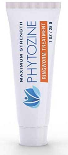 phytozine